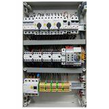 Electricista 647731691 - foto