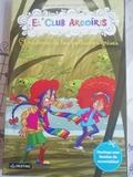 EL CLUB DEL ARCOIRIS - foto