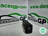 interruptor mg rover serie 25 classic - foto