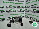 conmutador de arranque mg rover serie 25 - foto