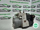 abs mg rover serie 25 classic - foto