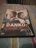 Danko Calor Rojo - foto