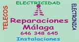 Electricista e Instalaciones Eléctricas - foto