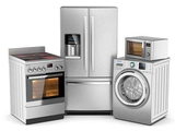 servicio técnico de electrodomésticos tf - foto