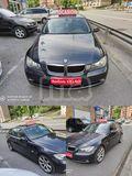 BMW - SERIE 3 320D E90 - foto