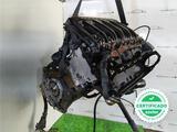 Motor completo bmw serie 5 - foto