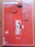 LIBRO DE ECONOMÍA 1 BACHILLERATO - foto