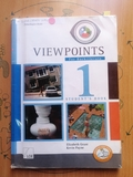 VIEWPOINTS FOR BACHILLERATO 1 - foto