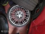 llantas bmw m3 E90 en 19 - foto