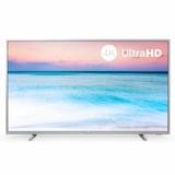 smart tv 50 pulgadas 4k a estrenar - foto