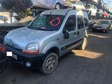 Renault Kangoo 1.6 4x4 para despiece - foto