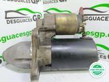motor arranque mg rover serie 25 classic - foto