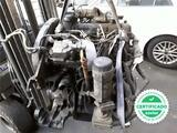 Motor completo seat toledo - foto