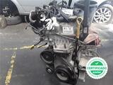 MOTOR COMPLETO Chevrolet aveo - foto