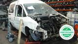CAJA RELES Fiat scudo - foto
