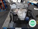 MOTOR COMPLETO Fiat cinquecento - foto