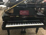 Piano cola Yamaha G2. Transporte incluid - foto