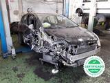 BOTELLA Opel corsa d - foto