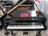 Piano de cola Yamaha C3. 15 garantía - foto