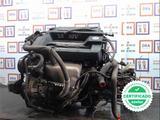 MOTOR COMPLETO Volkswagen golf iv - foto
