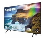 Samsung QL70 - foto