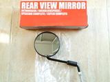 Espejo moto retrovisor M10/125 nuevo - foto