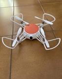 mini drone - foto