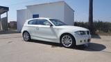 BMW SERIE 1  -Paquete M - foto