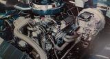 mecanico de coches - foto