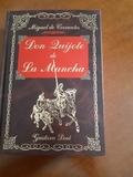 DON QUIJOTE DE LA MANCHA - foto