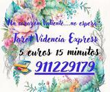 Medium tarot 5eurosx15min oferta - foto