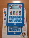 Vendo tablet: my tablet Pocoyó - foto