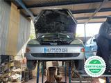 CIERRE Ford focus daw dbw - foto