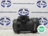 caudalimetro bmw serie 3 coupe - foto