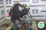 Motor completo renault laguna b56 - foto