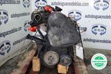 Motor completo volkswagen golf i 171173 - foto