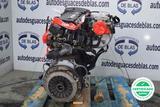 Motor completo hyundai coupe j2 - foto
