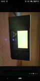 reproductor multimedia con pantalla lcd - foto