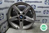 LLANTA BMW serie 3 berlina - foto