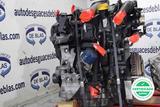 Motor completo renault megane iii - foto