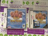 Age of empires the age of kings - foto