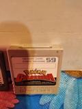 juego Nintendo gamecube - foto