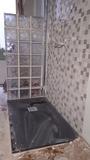 techos decorativos  con lezz - foto