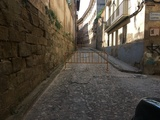 CÁTEDRAS - DESENGAÑO - foto