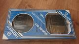 Altavoces Pioneer Vintage Ts-1200 ll - foto