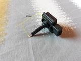 Sensor nivel agua peugeot,citrÖen y opel - foto