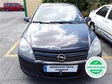 COMPRESOR AIRE Opel astra h berlina 2004 - foto