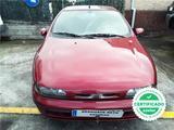 SERVOFRENO Fiat brava 182 1995 - foto