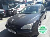 BRAZO INFERIOR Ford mondeo iii b5y - foto