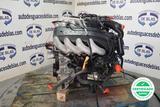Motor completo audi a3 8l - foto